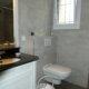 cco-concept-artisan-carreleur-soignies-mons-chape-credence-pierre-naturelle-salle-de-bain-credence5