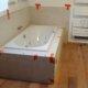 cco-concept-artisan-carreleur-soignies-mons-chape-credence-pierre-naturelle-salle-de-bain2