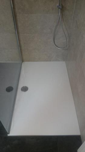 cco-concept-artisan-carreleur-soignies-mons-chape-credence-pierre-naturelle-salle-de-bain-credence