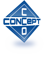 CCO-CONCEPT